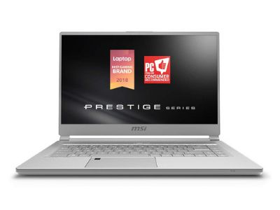 MSI P65 Creator 8RE-020
