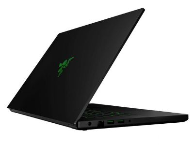 Best Gaming Laptop Under 1500 razor blade 15