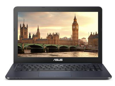 ASUS L402WA-EH21 14 Inch laptop under 300