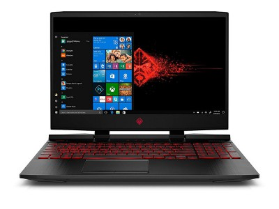 Best gaming Laptop Under 1000 HP Omen 15