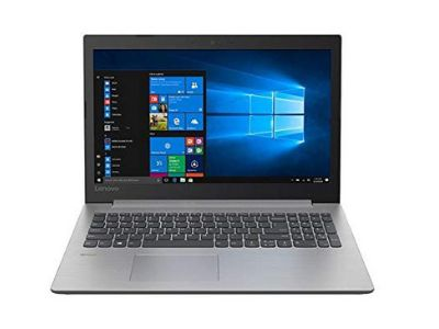 Lenovo Business 330S best laptop for linux