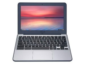 ASUS Chromebook C202SA-YS02 laptop