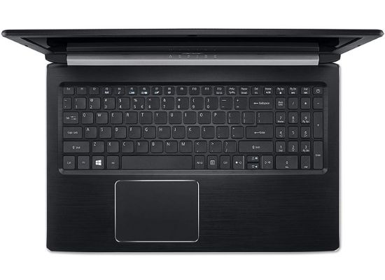 Acer Aspire 5 Keyboard
