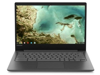 Lenovo Chromebook S330