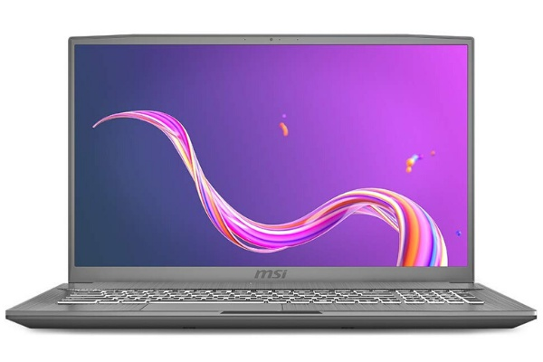 Best Laptop For Photo Editing 2021 10 Best Laptops for Photo Editing in 2021 – LaptopRoute