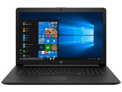HP 17-BY1053DX