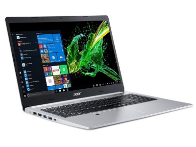 Acer Aspire 5 Slim Laptop