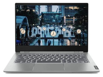 Lenovo ThinkBook 14s-IWL