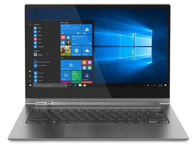 Lenovo Yoga C930 2-in-1