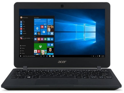 ACER 11.6 High Performance