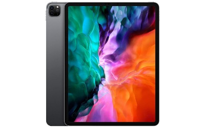 Apple iPad Pro 4th Gen