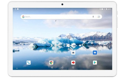 Hoozo Android Tablet
