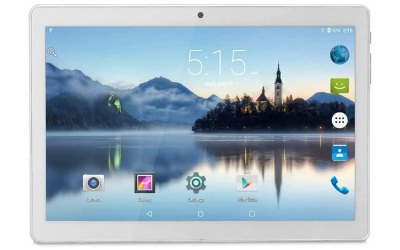 Wecool 10 Inch Tablet