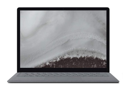 Microsoft Surface Laptop 2 - Best Laptop for Writers