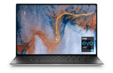 Dell XPS 13 (9310) - Best Engineering laptop