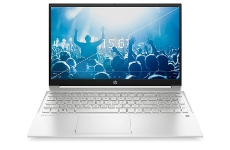 HP Pavilion 15 Laptop - Best laptop for engineering students