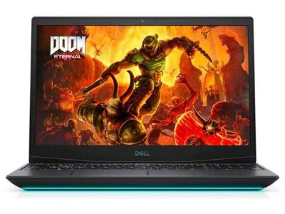 Dell Gaming G5 - 15.6 inches